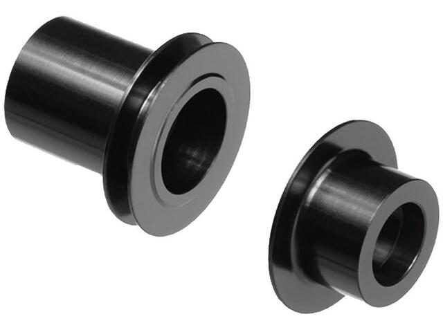 DT Swiss Rear Wheel Hub Conversion Kit Shimano black